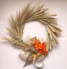 Picture of Handmade Harvest Wreath