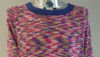 Picture of Knitted Jumper Size 18/20