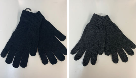 Picture of Mens Magic Glove