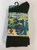 Picture of Mens Welly Boot Socks