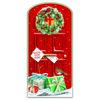 Picture of Post Box / Christmas Doorway